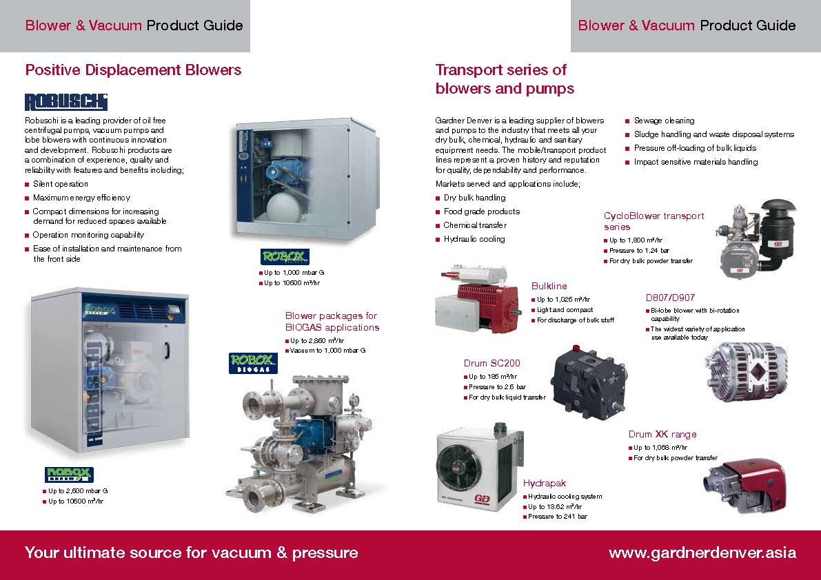 Robuschi products