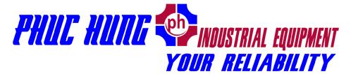 Công ty Phục Hưng nhà phân phối – thiết bị công nghiệp