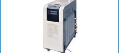 Tư vấn chọn máy làm lạnh nước trong mùa hè oi bức