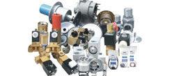 Phụ tùng thay thế máy nén khí công nghệ mới nhất