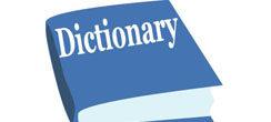 Từ điển hình ảnh dụng cụ máy móc công nghiệp