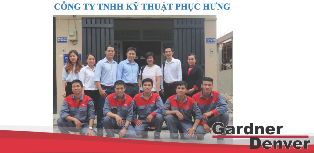 hinh-anh-phuc-hung-1