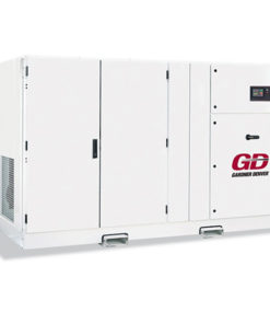 ESM-VS 315–500 Kw Series-3