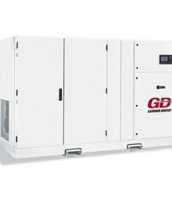 ESM-VS 315–500 Kw Series-3
