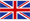 icon-england