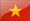icon-vietnam